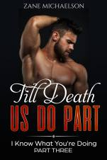 till death ebook cover