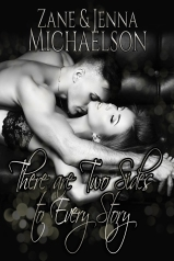 there are two sides ebook cover