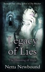 Legacy of Lies - final